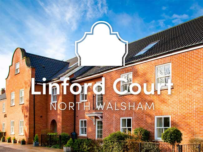 Linford Court